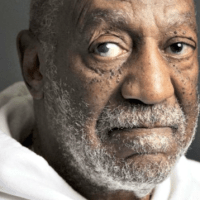 Spelman College Cuts Ties with Bill Cosby; Returning $20 Million
