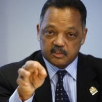 Jesse Jackson Blasts Twitter for Lack of Black and Minority Employees