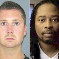 Troubling: Two Officers Corroborated Killer Cop's False Account of DuBose Killing