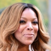 Wendy Williams Blasts Ciara Over $15 Million Future Lawsuit