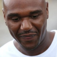 Chicago Man Wrongly Imprisoned for 17 Years, Shot Dead at Home (WATCH)