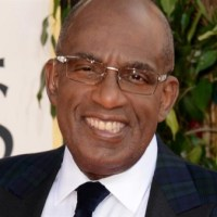 Al Roker's 'Wake Up With Al' Show Cancelled Over Email Fight