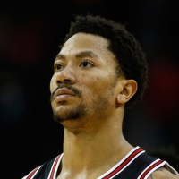 Derrick Rose Rape Accuser Pleads Not to Have Identity Revealed
