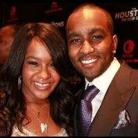 The Case of Bobbi Kristina Brown 'Still Open and Under Investigation'