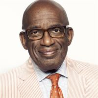 Al Roker Says Yellow Cab Snubbed Him for Being Black