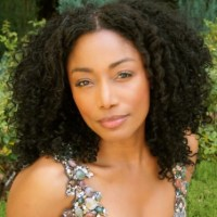 Karyn White Snubbed! Left Out of Soul Train Awards Babyface Tribute (WATCH)