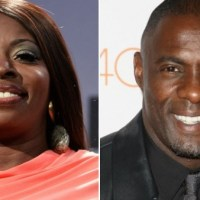 Angie Stone Recalls the Time She Passed on Dating Idris Elba