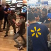 Black Friday Fights 2015 - The Best Of...So Far (Watch)