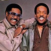 Gap Band Family Feud! Ronnie Wilson Sues Charlie Wilson