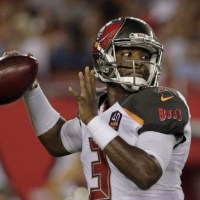 Jameis Winston: 'Lions Do Not Accept Opinions of F*cking Sheep!'