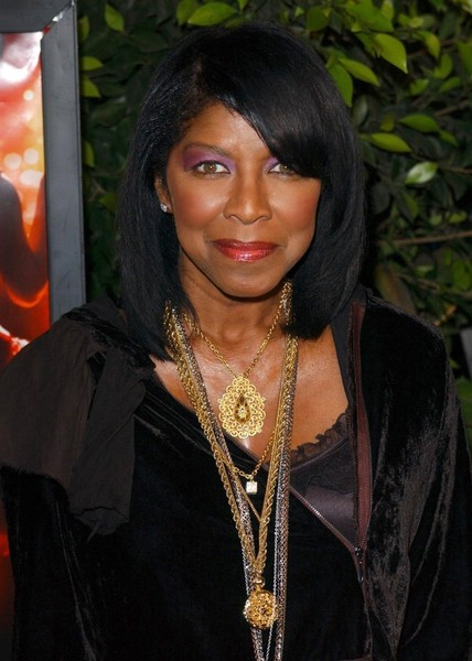Singer Natalie Cole, the daughter of music great Nat King Cole has died at 65 years old. The cause of death was congestive heart failure.