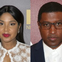 Toni Braxton Confirms 'Love, Marriage & Divorce Part 2' with Babyface