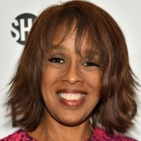 Gayle King to Interview The Obamas for Super Bowl Pregame Show