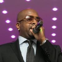 Jermaine Dupri Debuts 'The Rap Game' Reality Show with Atlanta Viewing Party (Photos)