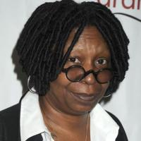 Could Whoopi Goldberg's 'Slave' Mentality Get Her Fired From 'The View'?