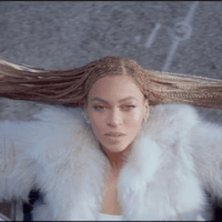 Beyonce Drops 'Formation' A  New Song & Video (Watch)