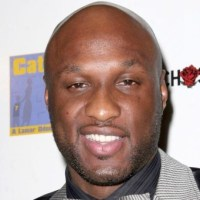 Lamar Odom On Way to Full Recovery; Almost Living on His Own
