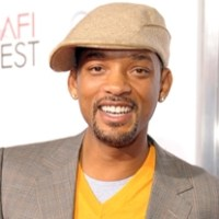 Overbrook Entertainment (Will Smith's Co.) 'Lacks Diversity' (Watch)
