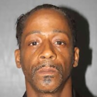 Katt Williams Arrested Again After Alleged Salt-Shaker Attack