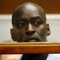 Michael Jace Told Wife Before Shooting Her, 'If You Like Running, Then Run To Heaven', Son Testifies