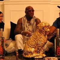 Birdman on 'Respek' Trending & Confronting The Breakfast Club