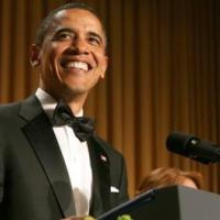 Opinion: Presidential Correspondence Dinner not a Place for the word 'Ni*ga'