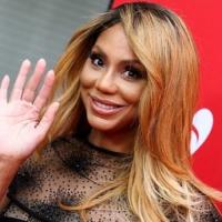 Report: Tamar's Attitude Towards ('The Real') Producers Did Her in