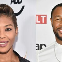 Moniece Slaughter to Tank: 'You're Disgusting' for Shameful 'Stalker' Story [EUR Exclusive]
