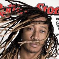 Future Talks Album Flop, Ciara's Lawsuit & Russell Wilson