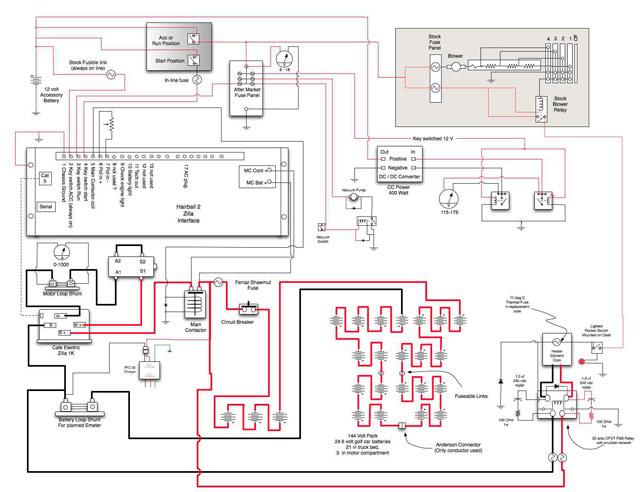 Omnigraffle Wiring Diagram - Wiring Diagram Third Level