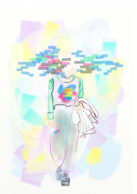 Evangeline-Cachinero_Scattered-Thoughts_2014_4