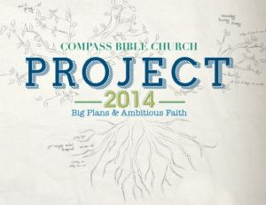 Project 2014