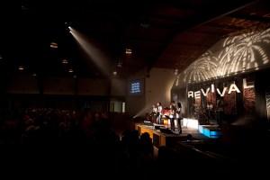 revival-09