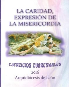 ¡Cuaresmales 2016! DDECAT y Arquidiócesis de León.