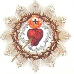 Viva  + Jesús    ¡Celebremos el Corazón de Dios, en el año de la Misericordia!