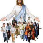 Evangelio San Marcos 10,28-31. Martes 24 de Mayo de 2016.