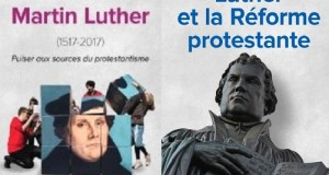 Muller - Sibue - Martin Luther