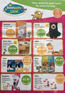 December 18 Offers evans Country Stores.jpg