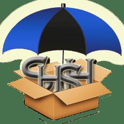 Jailbreak iOS 6.1.2 Untethered TinyUmbrella
