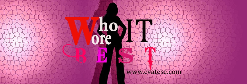 who-wore_it_best