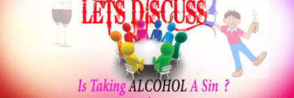 is-taking-alcohol-a-sin-lets-discuss-evatese-blog