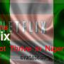Can-Netflix-Survive-In-Nigeria-Evatese-Blog