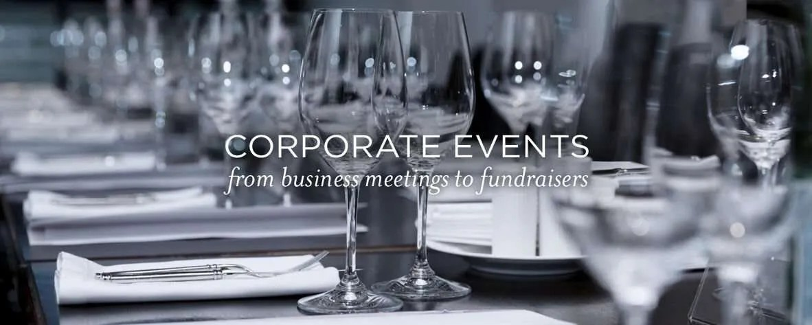Corporate Events, Event Planning and Management Event Creations