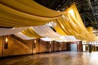 Ceiling Decor | Wedding Chandeliers | Event Decor Direct