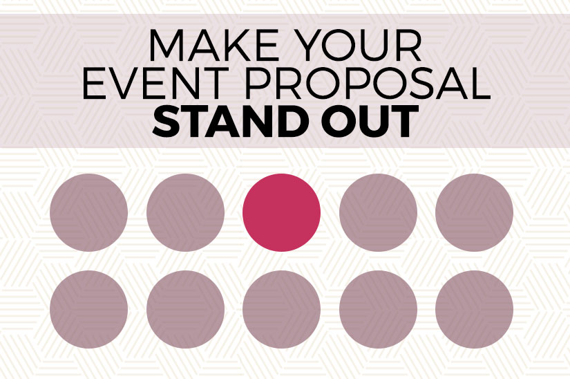 Event Proposals That Win Business The Ultimate Guide (2018 Edition) - proposal for event
