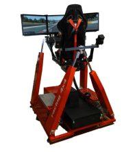VR-Simulatoren, T-Wall & ICAROS Flugsimulator kaufen