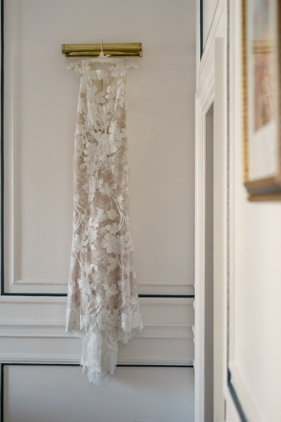 bianca-corrado-wedding-in-rome-1