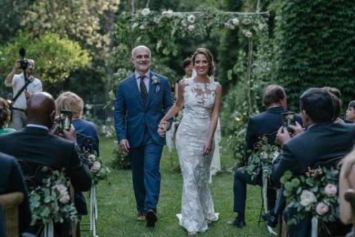 bianca-corrado-wedding-in-rome-19