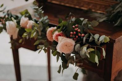 bianca-corrado-wedding-in-rome-22