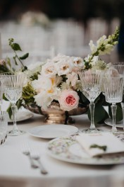 bianca-corrado-wedding-in-rome-23